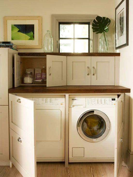 Laundry room renovation days 1 5 splintered for Laundry room renovation